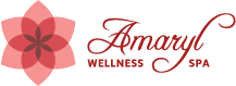 Amaryl | WELNESS SPA